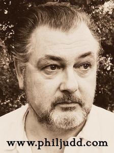 Phil Judd