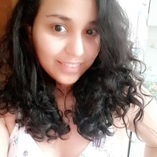 Sheyla Franco