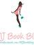 Madiha J Bookblogger