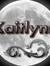 Kaitlynn Plinhe