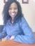 Carol Mhlanga