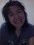 Iris Jade Wee