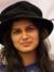 Jyoti Sheoran