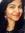 Sunila's icon