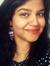 Sunila Verma