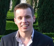 Martijn Engler