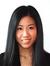 Ashley Lau