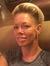 Robyn Adner