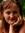 Katerina (katejohnsson) | 19 comments