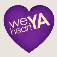 We Heart YA
