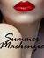 Summer Mackenzie
