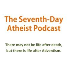 SDAtheistPodcast