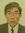 Mitsuru's icon