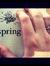 Spring Pillsbury