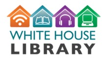 White House Public Library