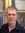 Ian Copsey (ian_d_copsey) | 69 comments