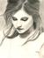 Rachel Adler