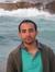 Gaber Mohamed