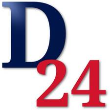 Dictionaries24 .com