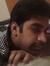 Akash (...