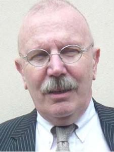 John Graham Wilson