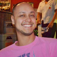 Jose Luiz Brandao