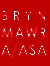 Bryn Mawr A/ASA