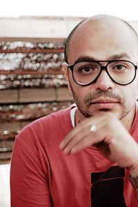 Ahmed Elshaer