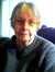 Judith  Lund