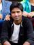 Sasidharan M