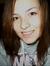 Alexandra Ispas