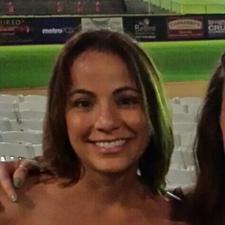 Giovanna Bias