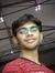 NG Sai Prasanth