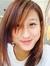 Zara Chung