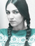Maryam Farhangi