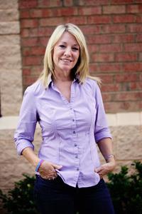Susan Bowman
