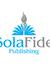 SolaFid...