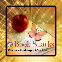Analee (Book Snacks)