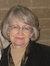 Nancy Hillyard