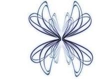 Book Loving Fairy-Blog