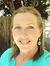 Sharon Kay Casey