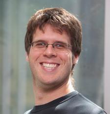 Jeremy Karnowski