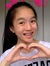 Lyn Tan