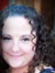 Shannon Stitchman