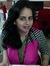 Saritha Pai