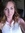 Brooklynn s.. | 420 comments