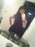 Shannelle Lamour :)