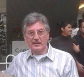 Gabriel Ramos Zepeda - Mexico, 09, Mexico (23 books)