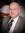 Chris Millington | 157 comments