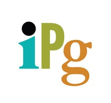 IPG  Independent Publishers Group